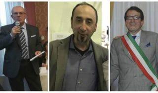Elezioni amministrative 2019 modena
