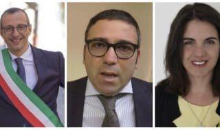 Elezioni amministrative 2019 Pesaro
