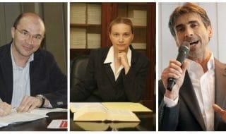 Elezioni amministrative 2019 Reggio Emilia