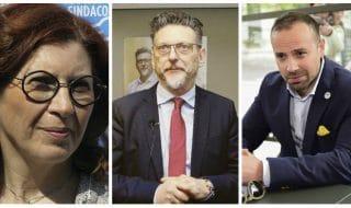 Elezioni amministrative 2019 Rovigo
