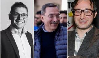 Elezioni amministrative 2019 Ascoli Piceno