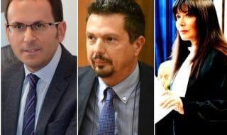 elezioni amministrative avellino 2019
