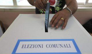 elezioni forlì 2019 risultati
