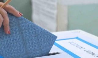 elezioni reggio emilia 2019 risultati