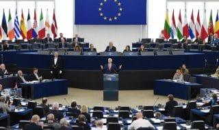 elezioni europee 2019 affluenza