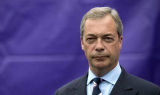 elezioni europee farage gruppo lega