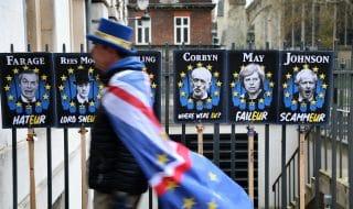 elezioni europee regno unito