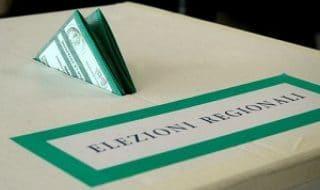 elezioni piemonte 2019 risultati