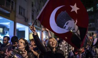 elezioni turchia istanbul intervista