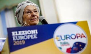 programma +europa europee 2019
