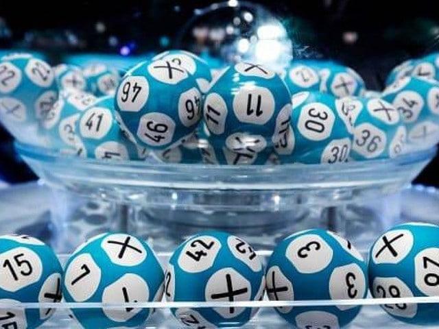 Ultime estrazioni del lotto oggi 18 maggio for Estrazione del lotto di oggi