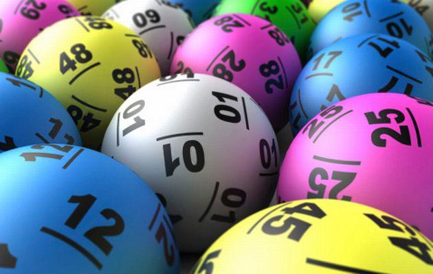 ultime estrazioni del lotto 21 maggio