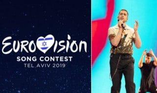 Eurovision 2019 scaletta finale