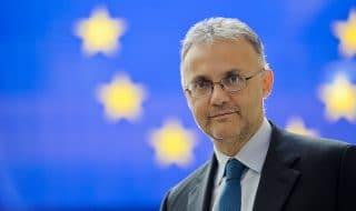 elezioni europee candidati popolari per l'italia