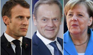 europee 2019 news 30 maggio