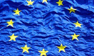 europee paradosso sovranisti