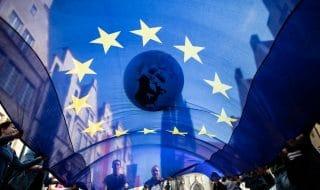 europee ultime news oggi 26 maggio