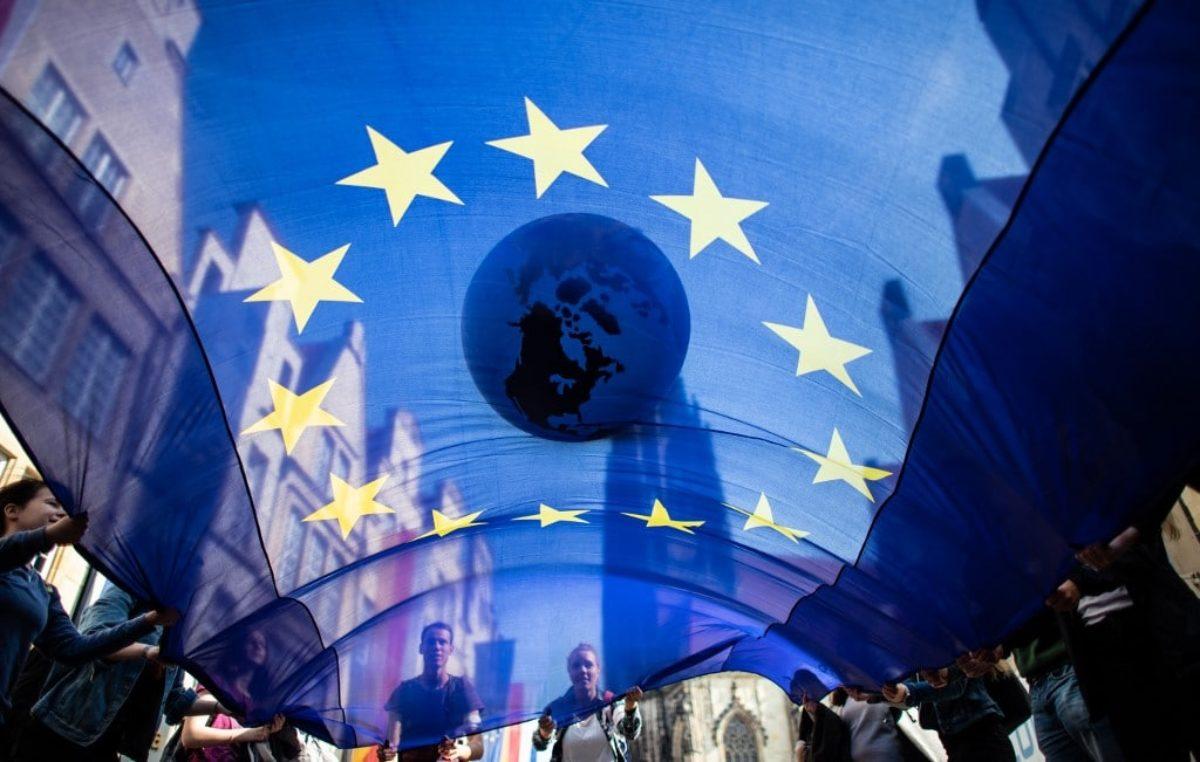 Europee, i rappresentanti eletti per la Sicilia