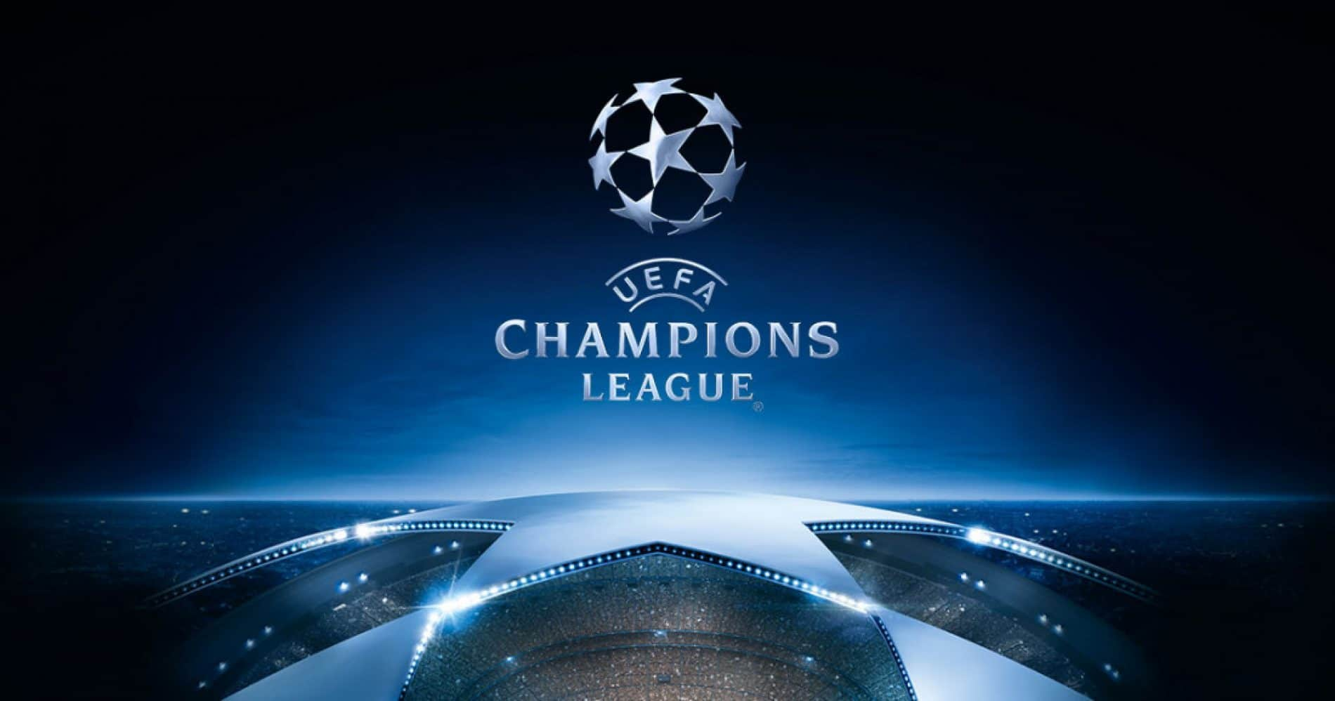 Finale Champions League 2019 streaming
