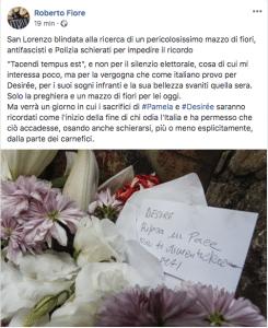 forza-nuova-san-lorenzo-fiore-fermato-digos