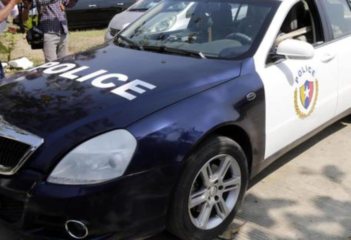 Funzionario italiano trovato morto a Parigi