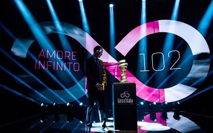 classifica giro d'italia 2019 - photo #2