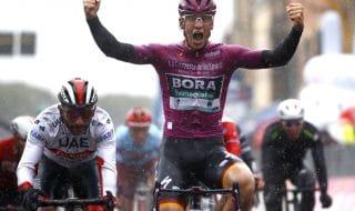 giro italia 2019 quinta tappa