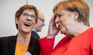 governo news Germania attacca Lega