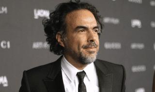 Festival di Cannes 2019 Inarritu