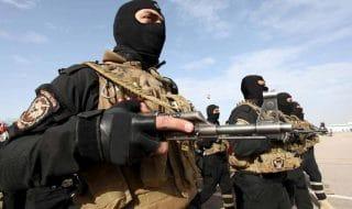 iraq-francesi-condannati-morte
