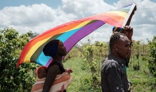 kenya-respinto-ricorso-leggi-contro-gay