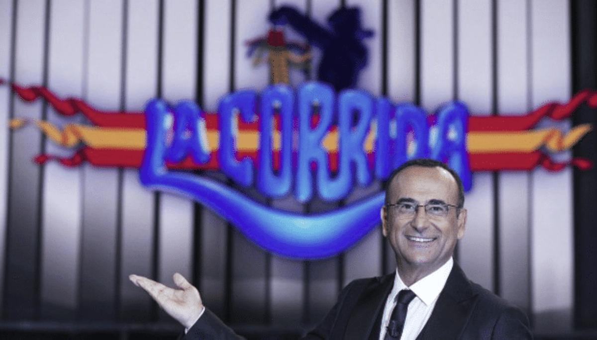 La Corrida 2019: Stasera l'ultima puntata su Rai 1