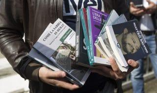 la spezia libro altaforte