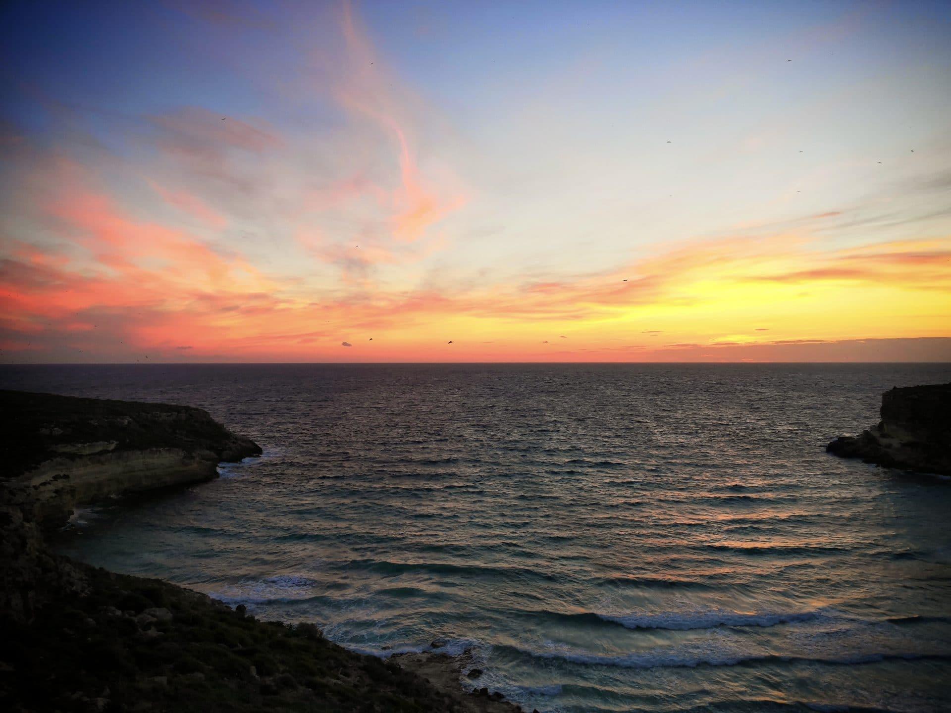 Lampedusa, stravince la Lega: 45,85%. Primo partito anche a Riace