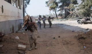 libia-guerra-news-violenti-scontri-tripoli