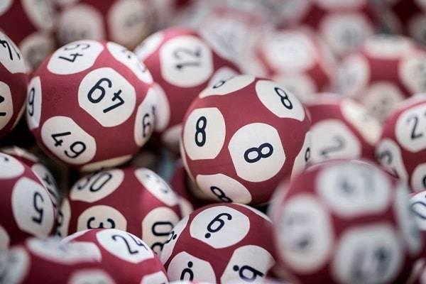 Ultime estrazioni del Lotto 4 maggio