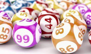 ultime estrazioni del lotto 16 maggio