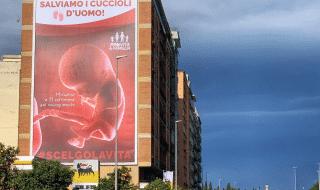 manifesto-aborto-roma