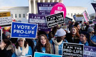 missouri aborto vietato