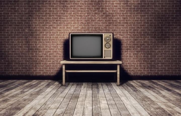 Oggi in tv programmi tv ora film giornata mattina for Programmazione tv pomeriggio