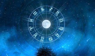oroscopo di oggi 7 maggio 2019