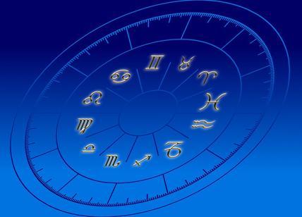 oroscopo del giorno 6 maggio