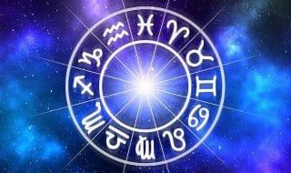 oroscopo del giorno 7 maggio