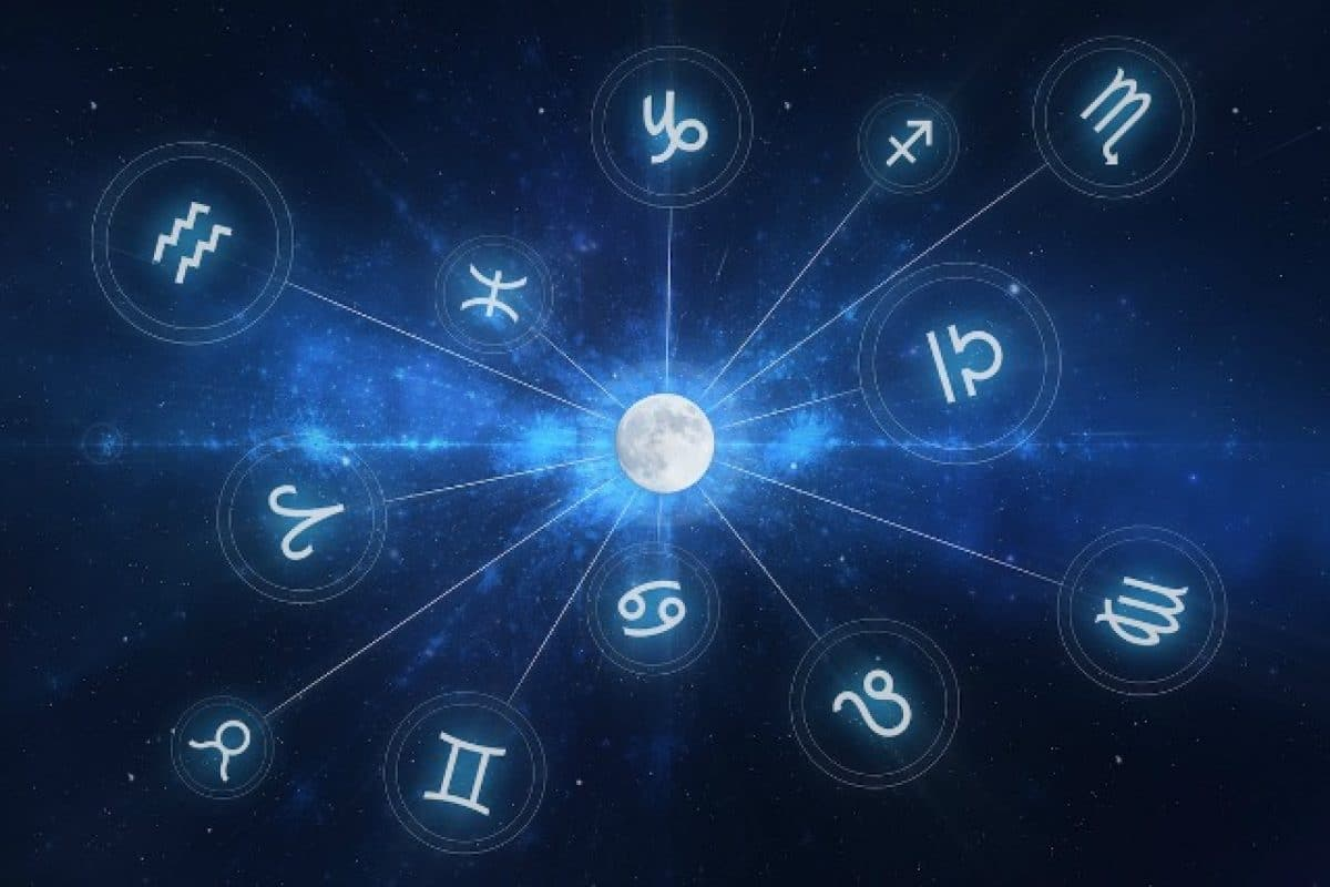 oroscopo del giorno 9 maggio