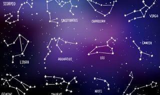 oroscopo di domani 10 maggio 2019