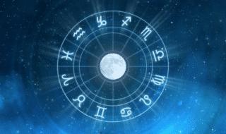 oroscopo di oggi 10 maggio 2019