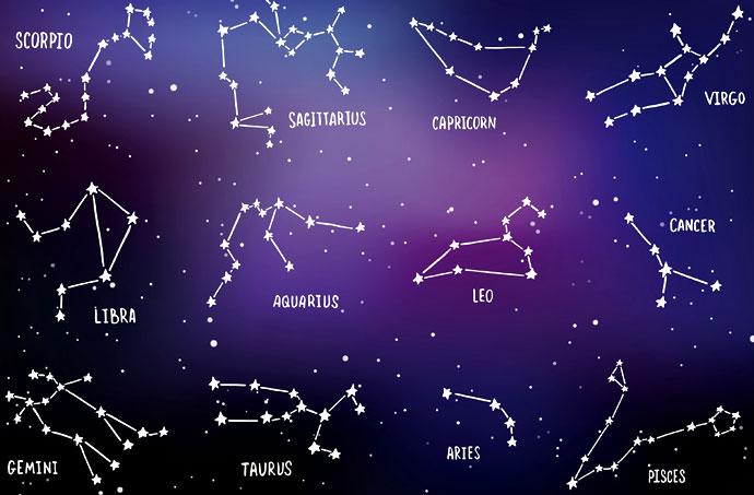 oroscopo di oggi 12 maggio 2019