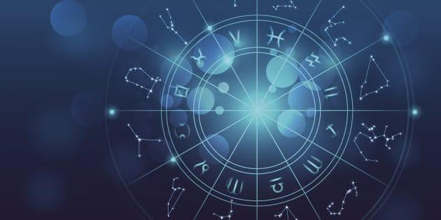 oroscopo di oggi 16 maggio