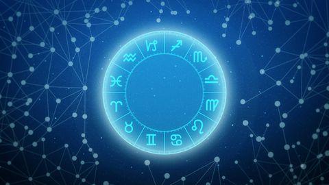 oroscopo di oggi 2 giugno 2019