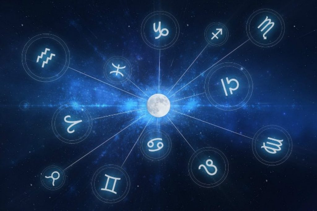 oroscopo di oggi 1 giugno 2019